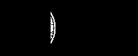 logo_k_sticky