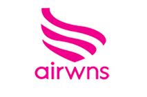 airwns