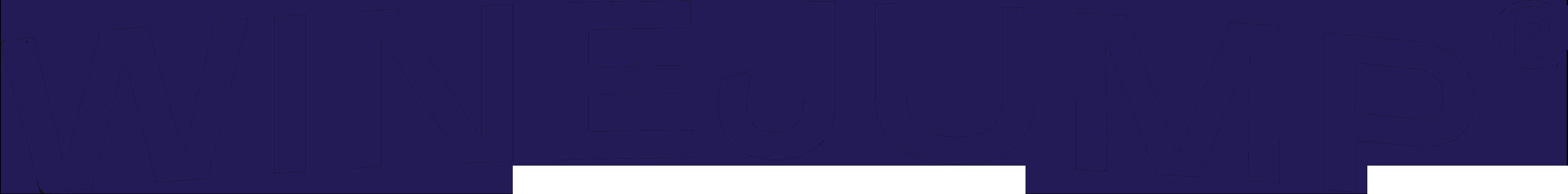 logo-winejump